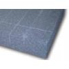BACHL Extrapor Relax EPS 80 20cm grafitos hőszigetelő lap 1m2/bála /m2