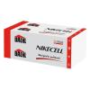 BACHL Nikecell LH T4 20mm hőszigetelő lap 12,5m2/csomag /m2