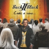 Back II Black Back II Black - Csak a zene... (CD)