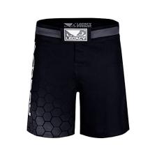 Bad Boy MMA nadrág, Bad Boy, Legacy Prime, fekete, XS méret férfi nadrág