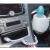 Badabulle Easy cumisüveg-melegítő otthoni és autóba B002105
