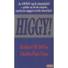 Bagolyvár Higgy!