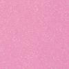 Baier & Schneider GmbH & Co.KG Heyda csillám moosgumi 20x30 cm, 2mm, rózsaszín