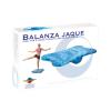 Balanza Jaque egyensúly deszka