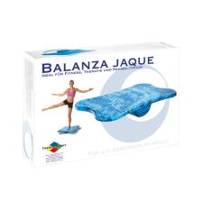 Balanza Jaque egyensúly deszka fitness eszköz