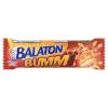 Balaton Bumm kakaós tejmasszával mártott töltött ostyaszelet 40 g