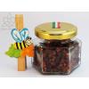 Balaton Méz méhkenyér 50 g