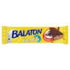 Balaton Újhullám étcsokoládéval mártott, kakaós krémmel töltött ostya 33 g