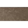 Baldocer Bayona Moka 30x60 cm falicsempe (BA171)