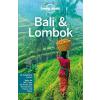 Bali & Lombok - Lonely Planet Reiseführer
