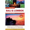 Bali & Lombok Travel Pack - Tuttle Publishing