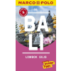Bali - Marco Polo Reiseführer