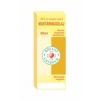 Bálint Mustármagolaj 50 ml