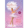 Ballerina Dreams: Ballet Magic Bk1-3