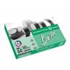 """Ballet Másolópapír, A4, 80 g, BALLET """"Universal"""" (LIPBU480)"""