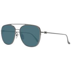 Bally napszemüveg BY0025-D 08N 58 férfi szürke 3