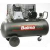 Balma B7000/270 CT10