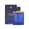 BALMAIN Balmain Homme EDT 60 ml