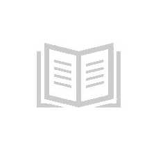Balogh Dénes NEMERE ISTVÁN - NAGY KATALIN MAGÁNÉLETE - A FELVILÁGOSULT CÁRNÕ társadalom- és humántudomány