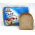 Balviten napi kenyér 300g