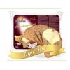Balviten supreme royal barna kenyér  - 250 g