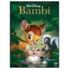 Bambi (Gyémánt kiadás) (DVD)