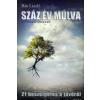Bán László SZÁZ ÉV MÚLVA - A TITANIC-ÁLLANDÓ /21 BESZÉLGETÉS A JÖVŐRŐL