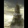 BANDAI NAMCO Entertainment DARK SOULS 3 - The Ringed City (PC - Steam Digitális termékkulcs)