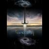 BANDAI NAMCO Entertainment DeadCore (PC - Steam Digitális termékkulcs)