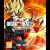 BANDAI NAMCO Entertainment DragonBall Xenoverse Bundle Edition (PC - Digitális termékkulcs)