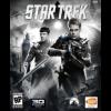 BANDAI NAMCO Entertainment Star Trek (PC - Digitális termékkulcs)