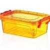 Bandy Plastics Multibox bonbon tároló 0,3 l