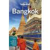 Bangkok - Lonely Planet Reiseführer