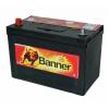 Banner Power Bull 12V 95h bal+ P9505
