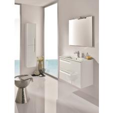 Bannio VITALE FALI, F֜GGESZTETT ALS֓SZEKR։NY + KYRA 80 MOSD֓ + T֜K֖R + VILցG֍TցS fürdőkellék