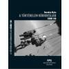 Barabás Klára A történelem körhintáján - Fábri 100 - DVD-melléklettel