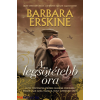 Barbara Erskine : A legsötétebb óra