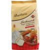 Barbara Gluténmentes Lisztkeverék kenyérhez, kelttésztához 1000g