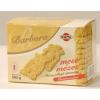 Barbara mézes jellegű sütemény- gluténmentes 180 g