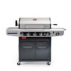 BARBECOOK gázgrill Siesta 612