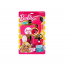Barbie ™ fodrász készlet - kicsi