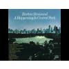 Barbra Streisand A Happening in Central Park (CD)