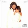 Barbra Streisand BARBRA STREISAND - Guilty CD
