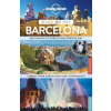 Barcelona (Make My Day) - Lonely Planet