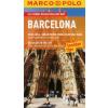 Barcelona - Marco Polo