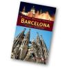 Barcelona MM-City - MM 3381