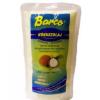 Barco kókuszolaj (utántöltő) 1 liter