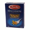 Barilla Durum száraztészta 500 g maccheroni