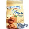 Barilla Mulino Bianco Cour di Mela édes keksz 250 g almás