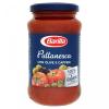 Barilla paradicsomszósz 400 g olívabogyóval és kapribogyóval